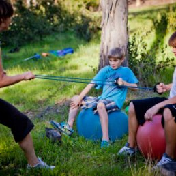 Kids-personal-training4