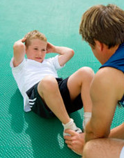 Kids-personal-training1
